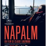 Prix film 3d gaumont